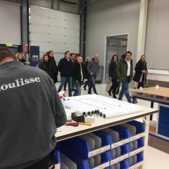 coulisse-16
